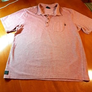 Oakley Shirts - Shirt
